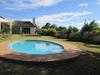 Property For Sale in Valmary Park, Durbanville