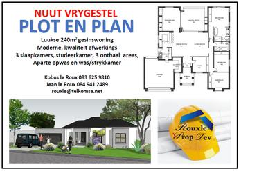Property For Sale in Volendam Estate, Volendam Estate Wellington