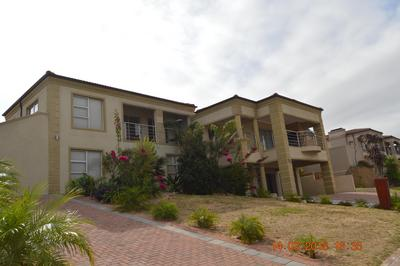 House For Rent in Kleinbron Estate, Cape Town