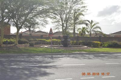 Townhouse For Rent in Kleinbron Park, Cape Town