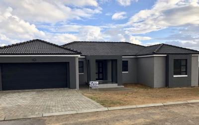 Property For Sale in Wellington, Wellington