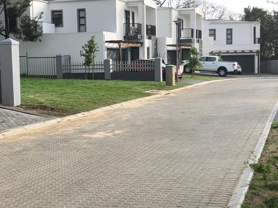 Property For Rent in Langeberg, Durbanville