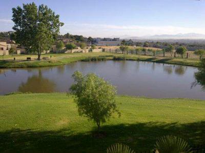 Property For Rent in Kleinbron Park, Cape Town