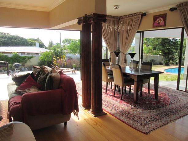Property For Sale in Valmary Park, Durbanville 3