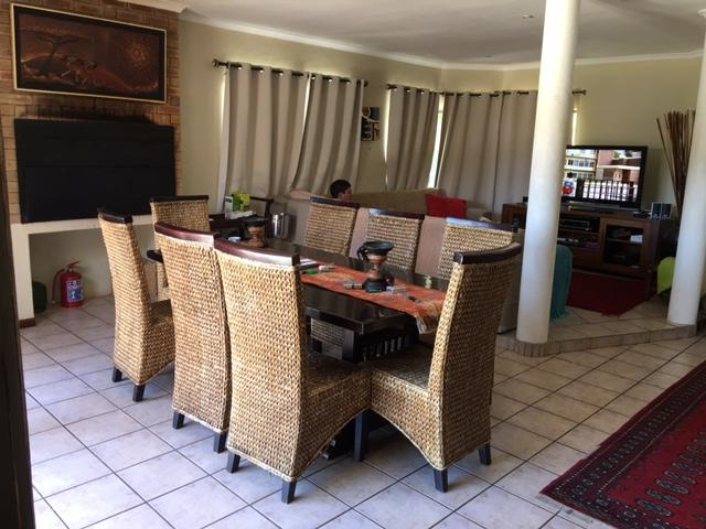 Property For Rent in Kleinbron Estate, Cape Town 2