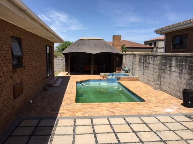 Property For Rent in Kleinbron Estate, Cape Town 8