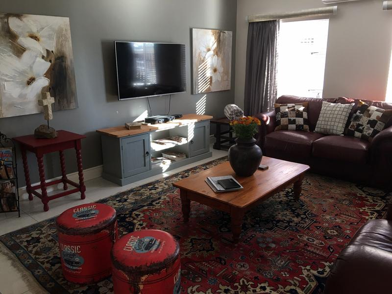 Property For Rent in Kleinbron Park, Cape Town 4