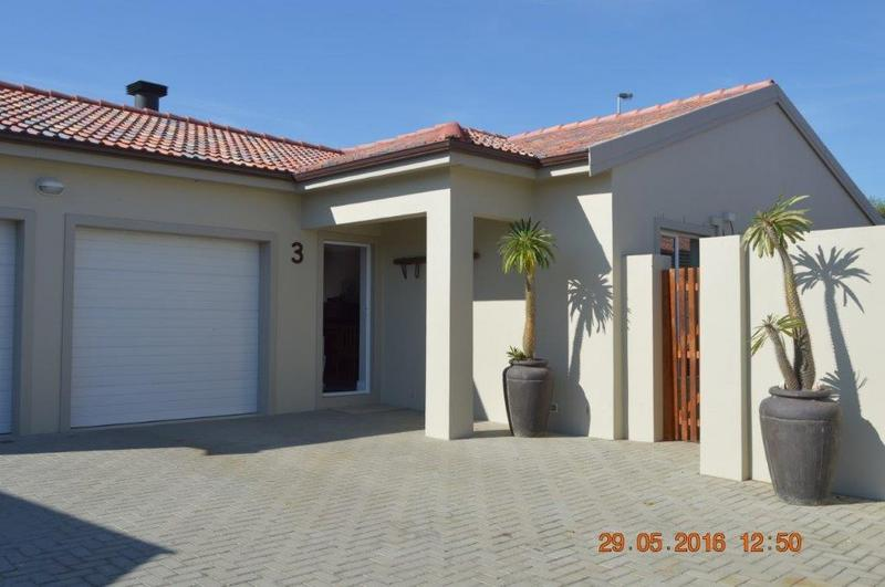 Property For Rent in Kleinbron Park, Cape Town 7