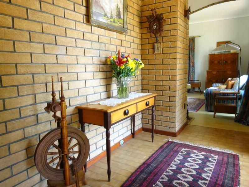 Property For Sale in Durbanville, Durbanville 7