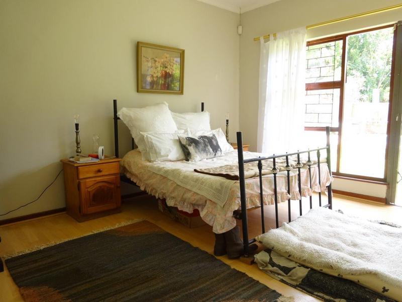 House For Sale in Durbanville, Durbanville