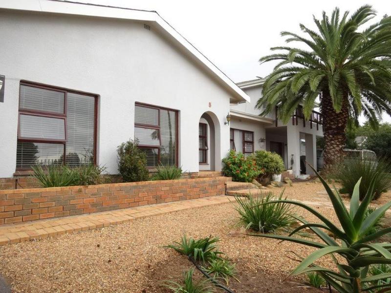Property For Sale in Durbanville, Durbanville 19