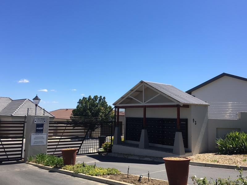 Property For Sale in Wellington, Wellington 23