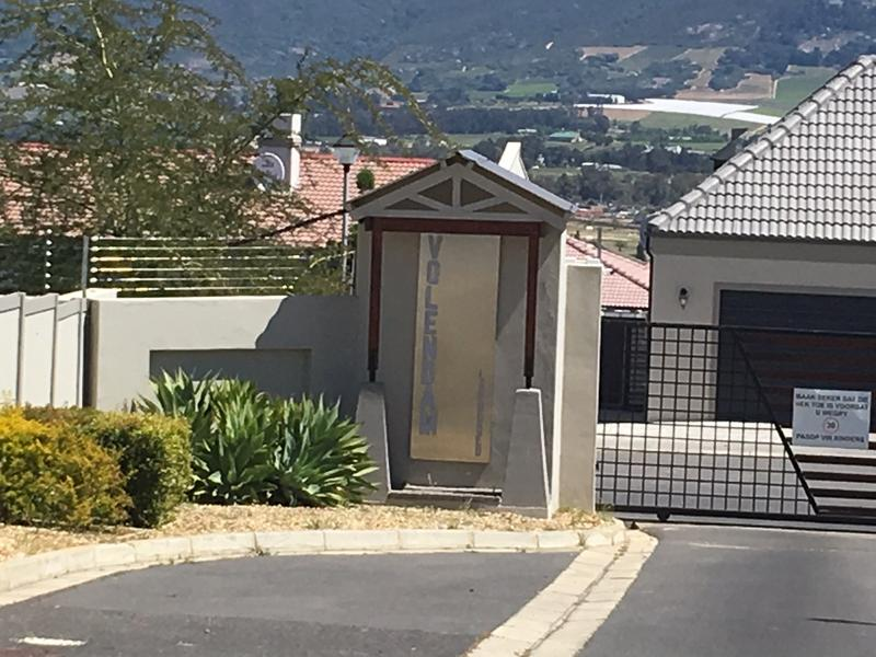 Property For Sale in Wellington, Wellington 21