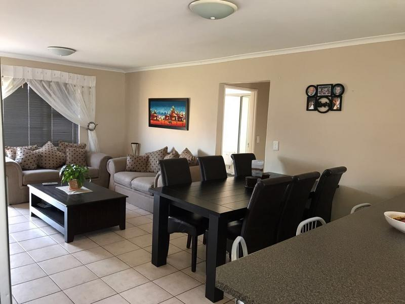 Property For Rent in Kleinbron Estate, Cape Town 9