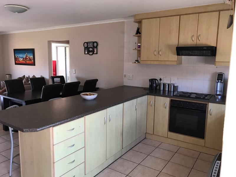 Property For Rent in Kleinbron Estate, Cape Town 10