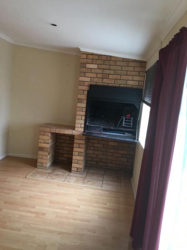 Property For Rent in Brackenfell, Brackenfell 3