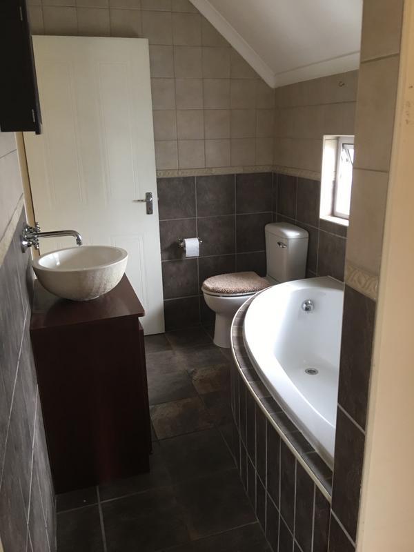Property For Rent in Brackenfell, Brackenfell 15