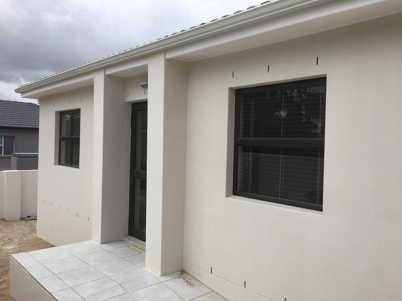 Property For Rent in Brackenfell, Brackenfell 2