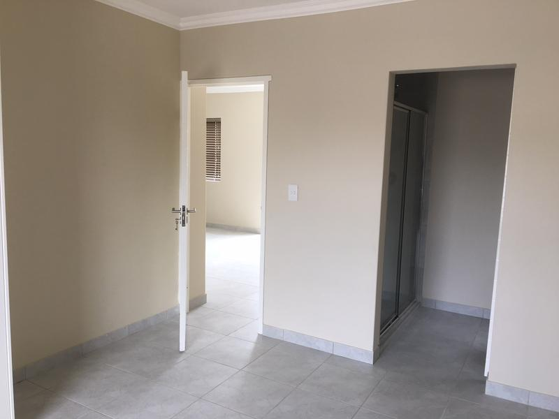 Property For Rent in Brackenfell, Brackenfell 4