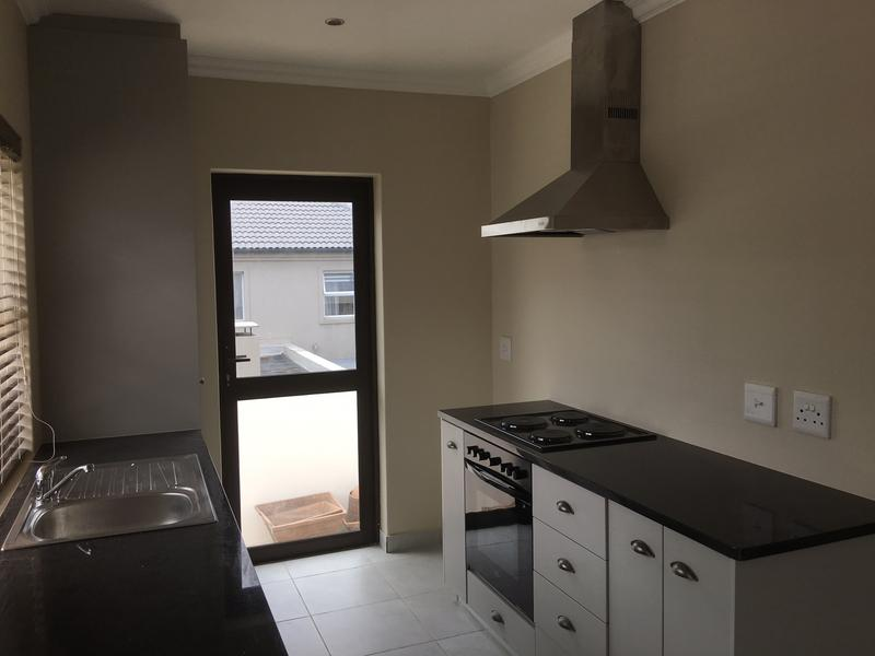 Property For Rent in Brackenfell, Brackenfell 7