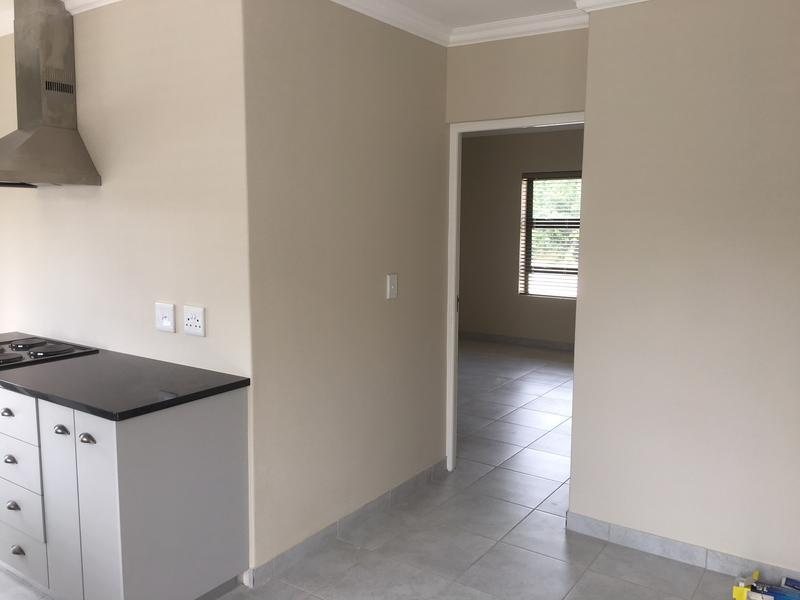 Property For Rent in Brackenfell, Brackenfell 8