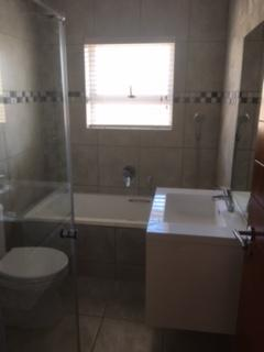 Property For Rent in Brackenfell, Brackenfell 6