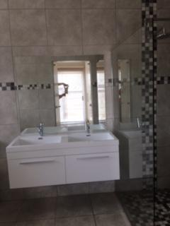 Property For Rent in Brackenfell, Brackenfell 10