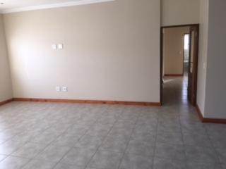 Property For Rent in Brackenfell, Brackenfell 12