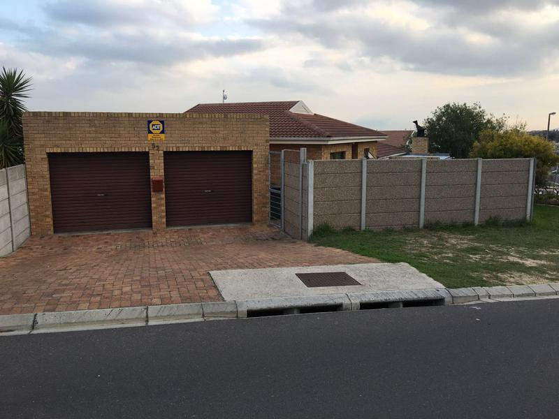 Property For Rent in Brackenfell, Brackenfell 1