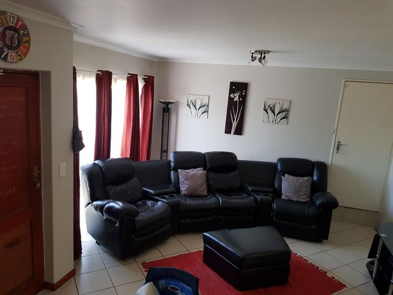 Property For Rent in Brackenfell, Brackenfell 3