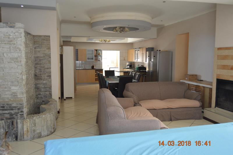Property For Rent in Kleinbron Estate, Cape Town 6