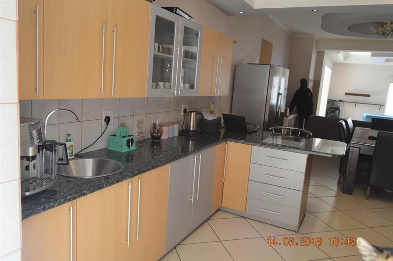 Property For Rent in Kleinbron Estate, Cape Town 11