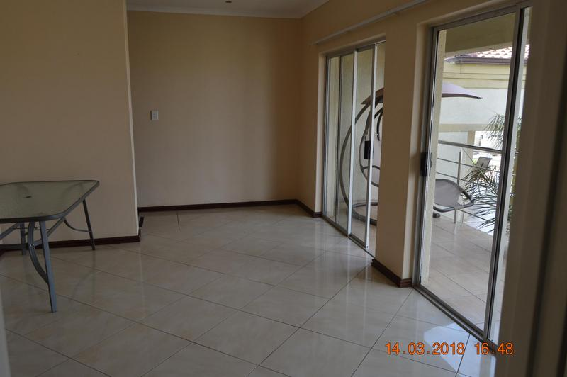 Property For Rent in Kleinbron Estate, Cape Town 26