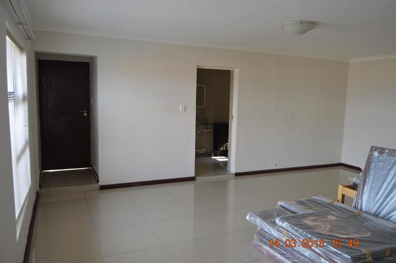 Property For Rent in Kleinbron Estate, Cape Town 27