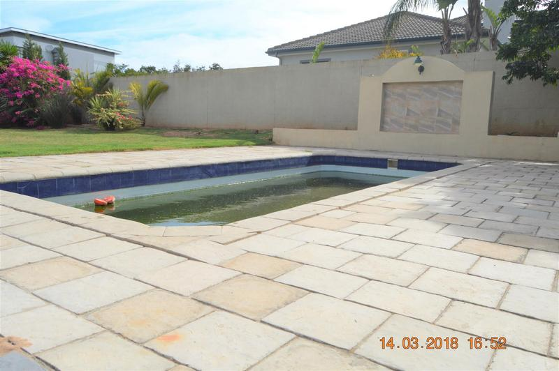 Property For Rent in Kleinbron Estate, Cape Town 30
