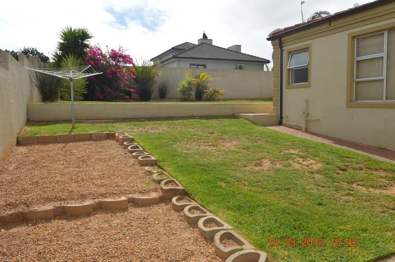 Property For Rent in Kleinbron Estate, Cape Town 31