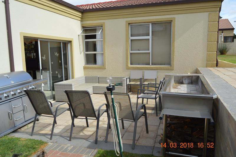 Property For Rent in Kleinbron Estate, Cape Town 32