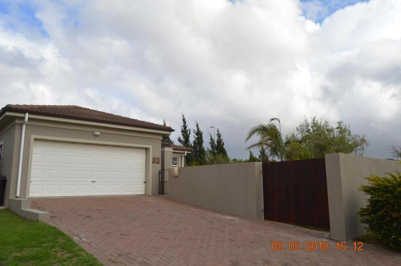 Property For Rent in Kleinbron Park, Cape Town 2