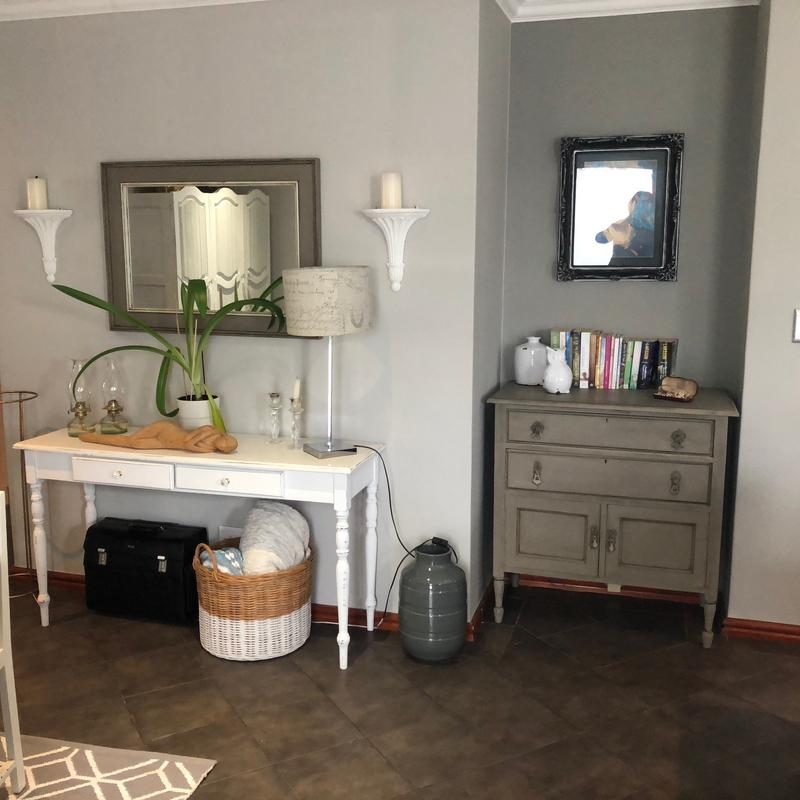 Property For Rent in Kleinbron Park, Cape Town 5