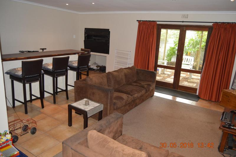Property For Rent in Kleinbron Park, Cape Town 6