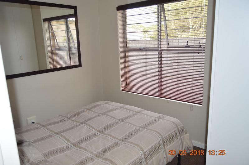 Property For Rent in Kleinbron Park, Cape Town 9