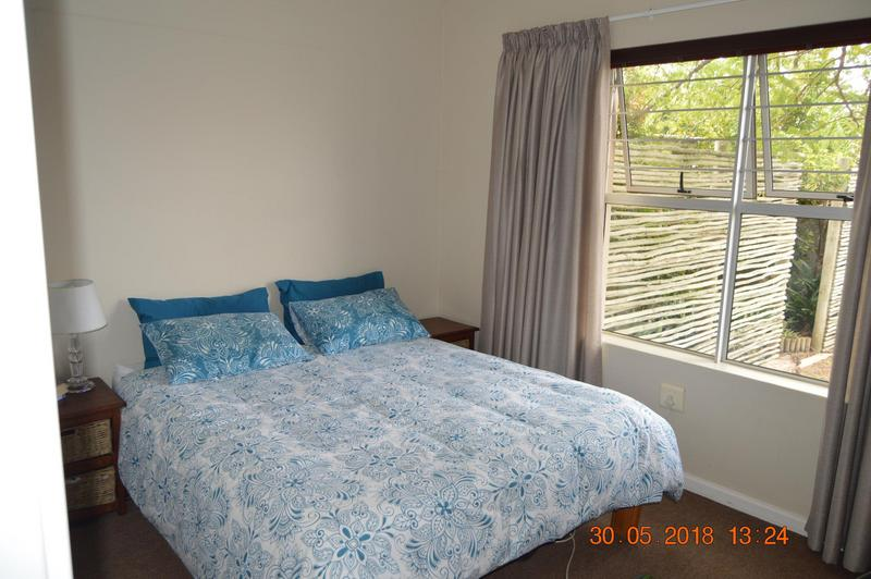 Property For Rent in Kleinbron Park, Cape Town 13