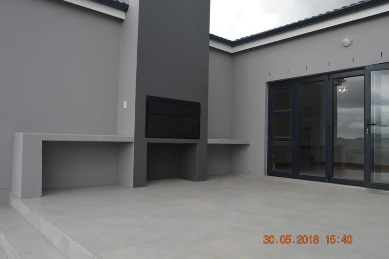 Property For Sale in Wellington, Wellington 3
