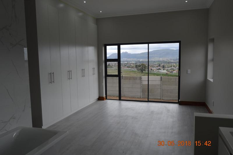 Property For Sale in Wellington, Wellington 11