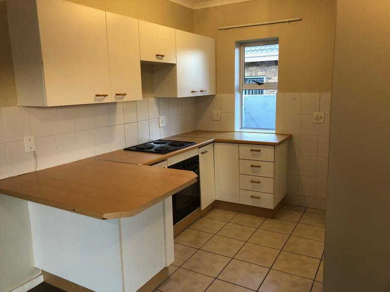 Property For Rent in Kleinbron Estate, Cape Town 5