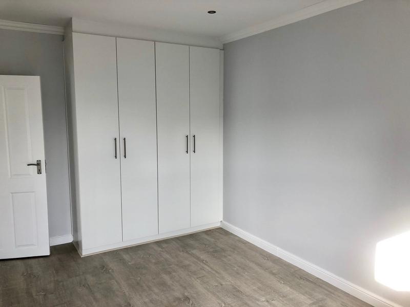 Property For Rent in Langeberg, Durbanville 15