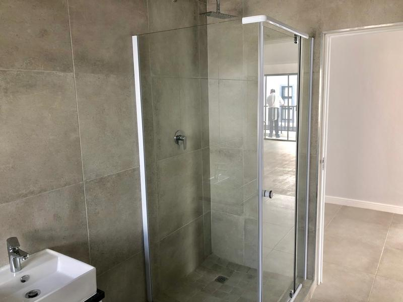 Property For Rent in Langeberg, Durbanville 17