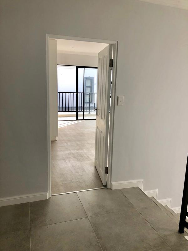 Property For Rent in Langeberg, Durbanville 18