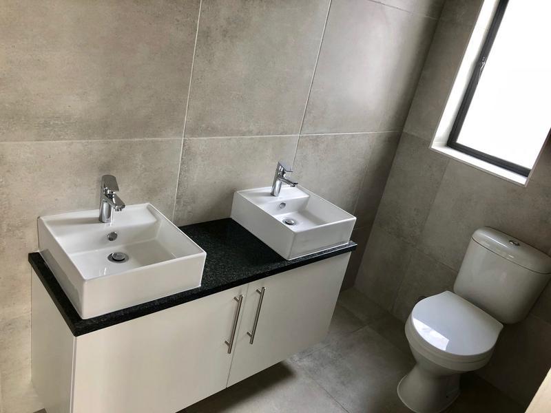 Property For Rent in Langeberg, Durbanville 21