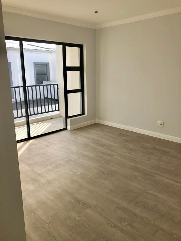 Property For Rent in Langeberg, Durbanville 22
